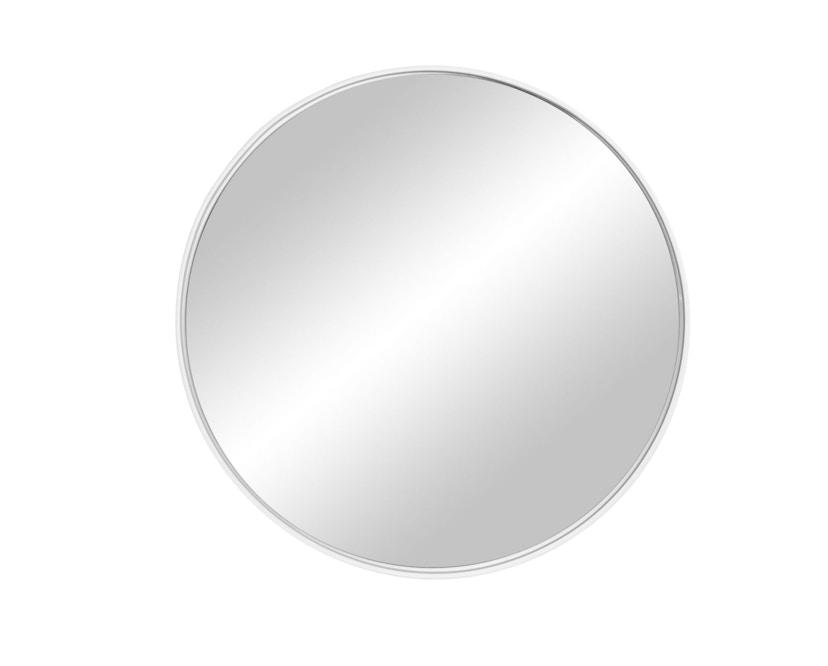 Bubble Spiegel