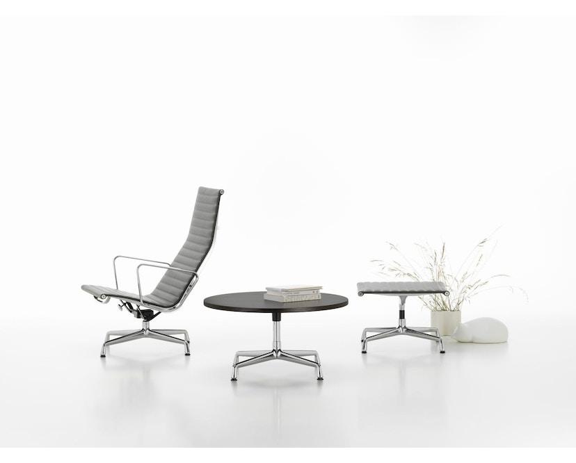 Vitra - Eames Side Table quadratisch 75x75cm - 2