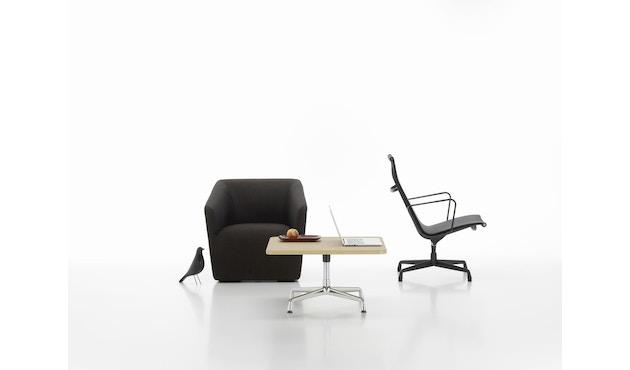Vitra - Eames Side Table quadratisch 75x75cm - 3