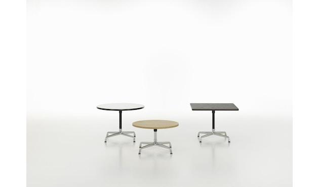 Vitra - Eames Side Table quadratisch 75x75cm - 5