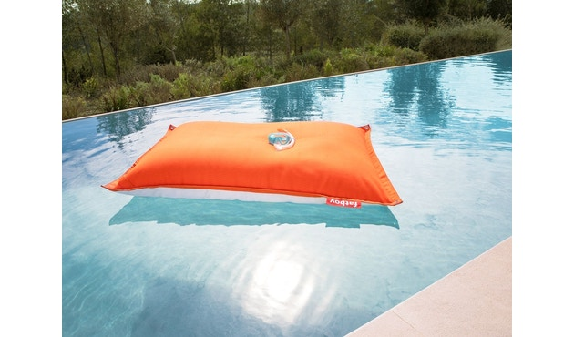 fatboy - Floatzac Original Pool Sitzsack - 5
