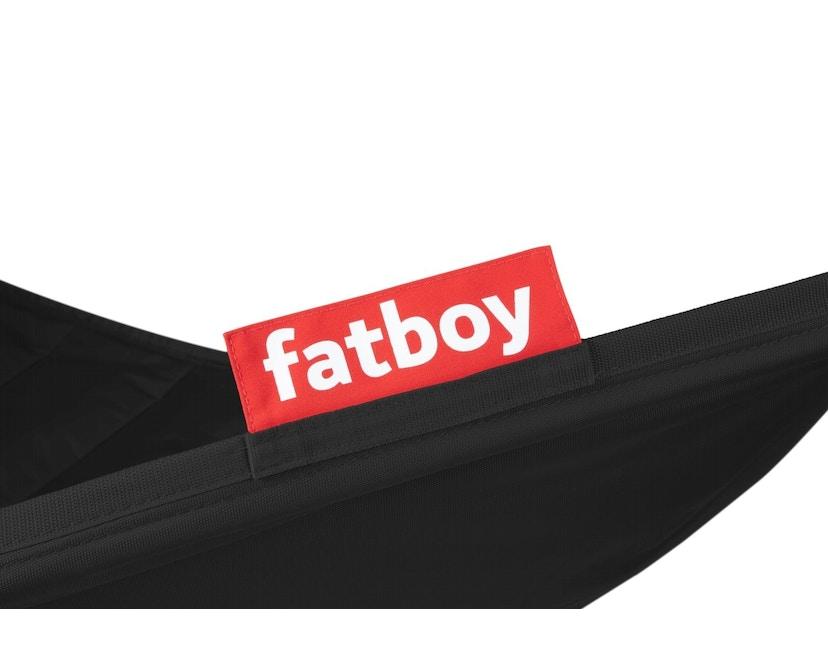 fatboy - Headdemock Hängematte mit Gestell - 19
