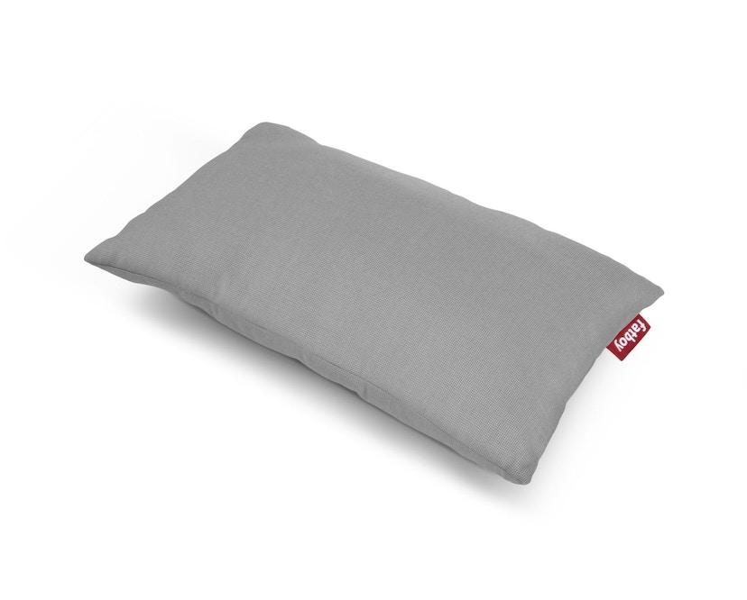 fatboy - Pupillow Cushion - silver - 1