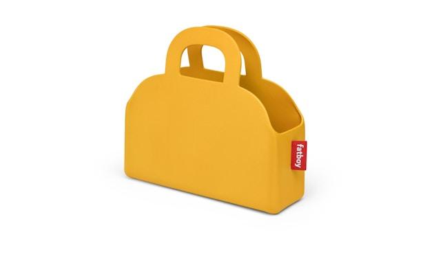 fatboy - Sjopper-Kees - Yellow Ochre - 1