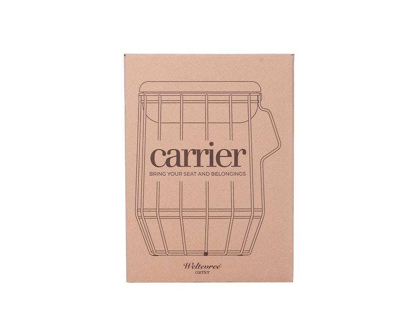 Weltevree - Carrier - gelb - 7