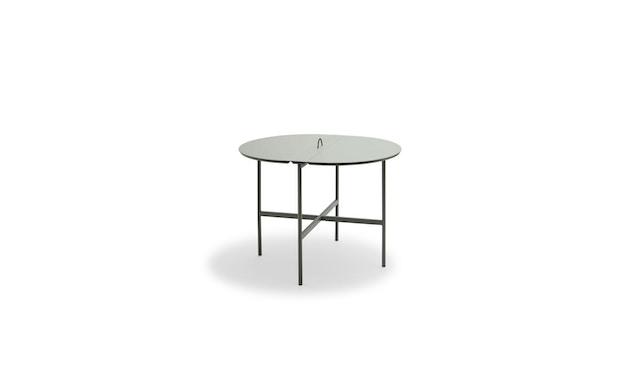 Skagerak - Picnic Tisch - slate grey - 1