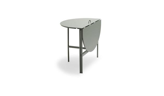 Skagerak - Picnic Tisch - slate grey - 3