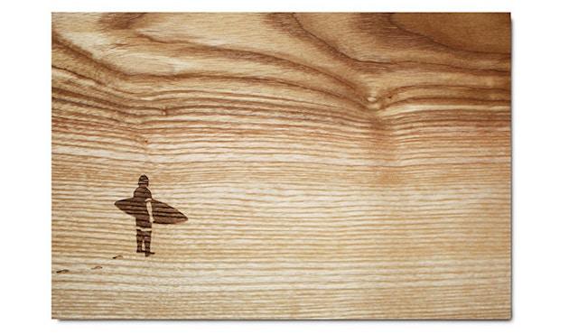 Pension für Produkte - Ontbijtplank Schöne Aussicht - Essenhout - Surfer - 2