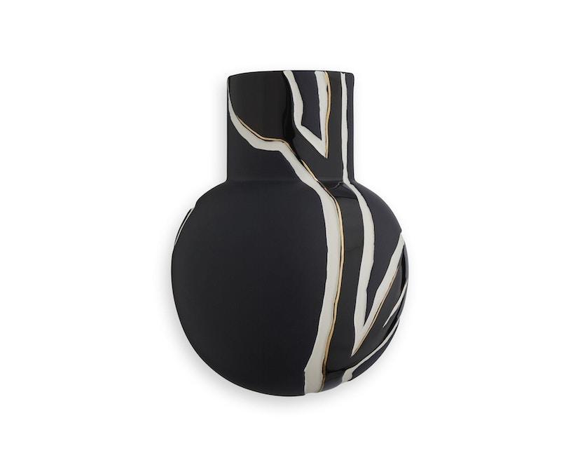 Kähler Design - Fiora Wandvaas - 1