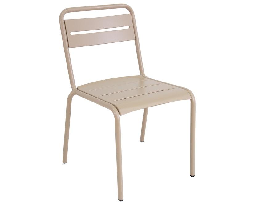Emu - Star stoel - taupe - 4