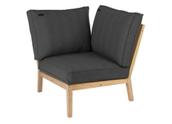 Roble Loungesofa Eckelement