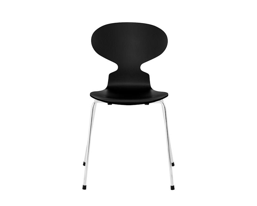 Ant Stuhl - lackiert