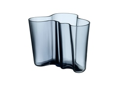 Iittala - Alvar Aalto Vase 16cm - 1