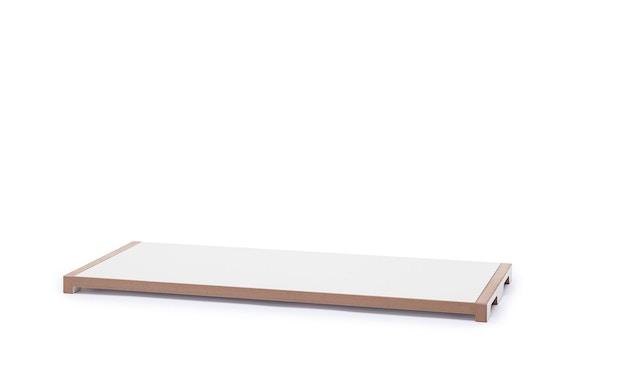 Tojo - Schreib Deckel - weiß - 1