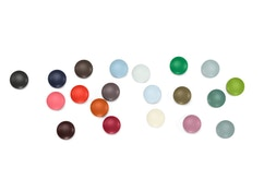 Vitra - Magnet Dots - 2
