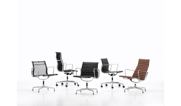 Vitra - Aluminium Chair - EA 101 - 7