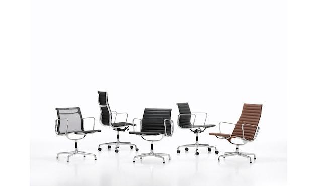 Vitra - Aluminium Chair - EA 101 - 8