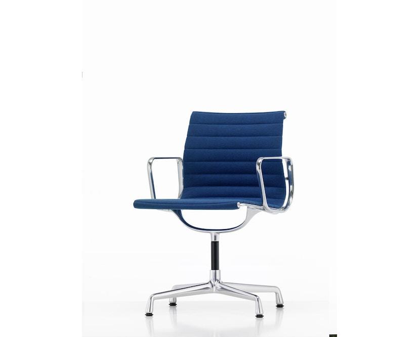 Vitra - Aluminium Chair - EA 104 - 13