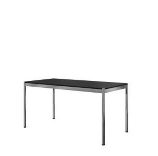 Tisch 175 x 75 cm
