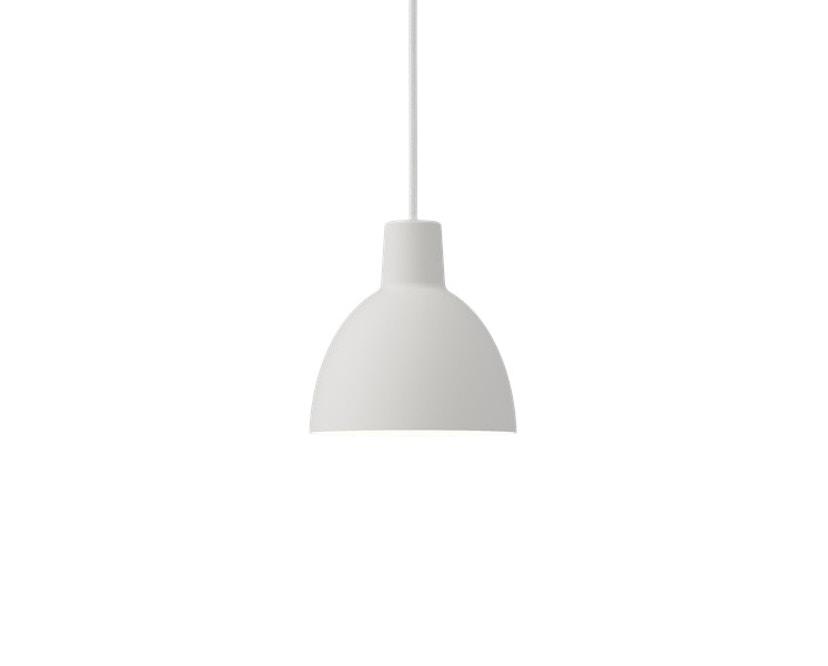 Toldbod 120 Hanglamp