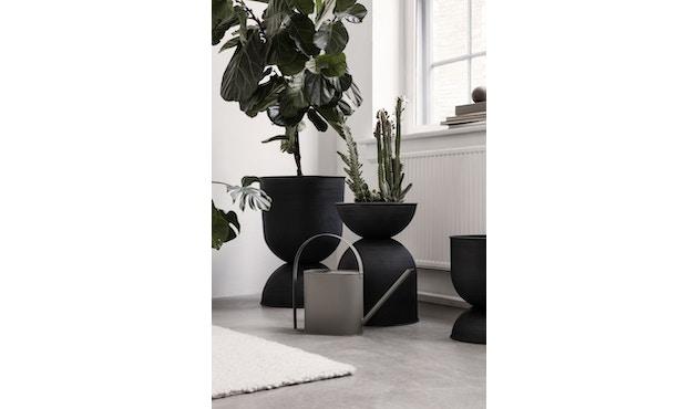 ferm LIVING - Hourglass Blumentopf - 5