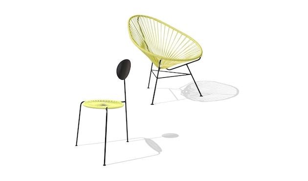 OK Design - Centro Stuhl - 2
