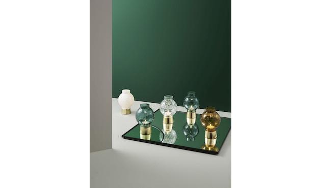 Tivoli - Story Teelichthalter - Garden Green - 3