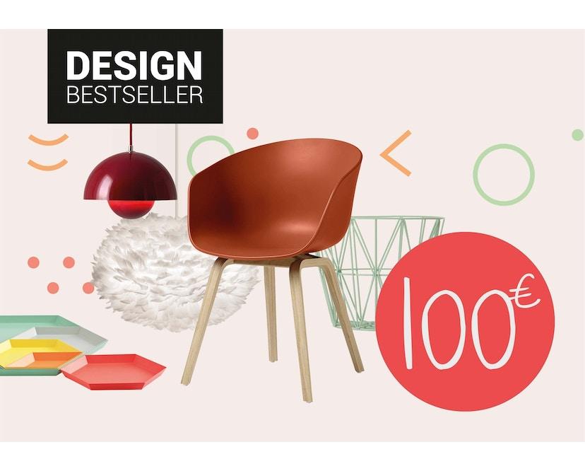 - Pretty Pastel 100 Euro - 1