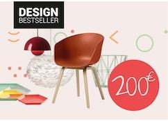 - Pretty Pastel 200 Euro - 1