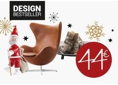 Christmas Delight 44 Euro