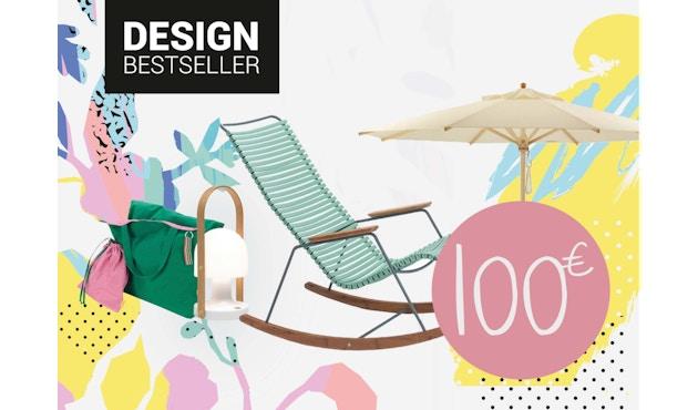 - Sunny Days 100 Euro - 1