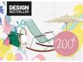 - Sunny Days 200 Euro - 1