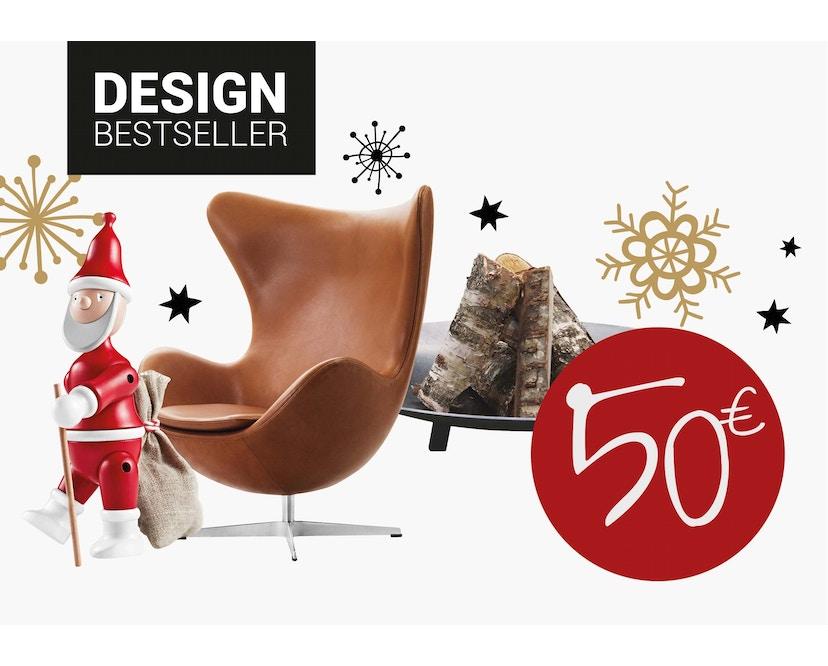 - Christmas Delight 50 Euro - 1