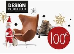 Christmas Delight 100 Euro
