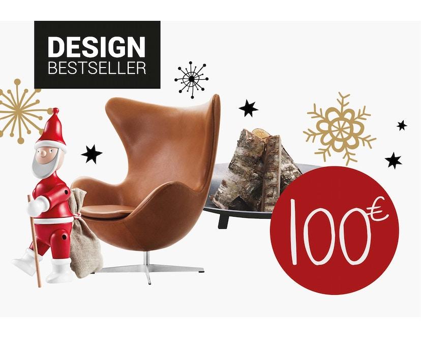 - Christmas Delight 100 Euro - 1