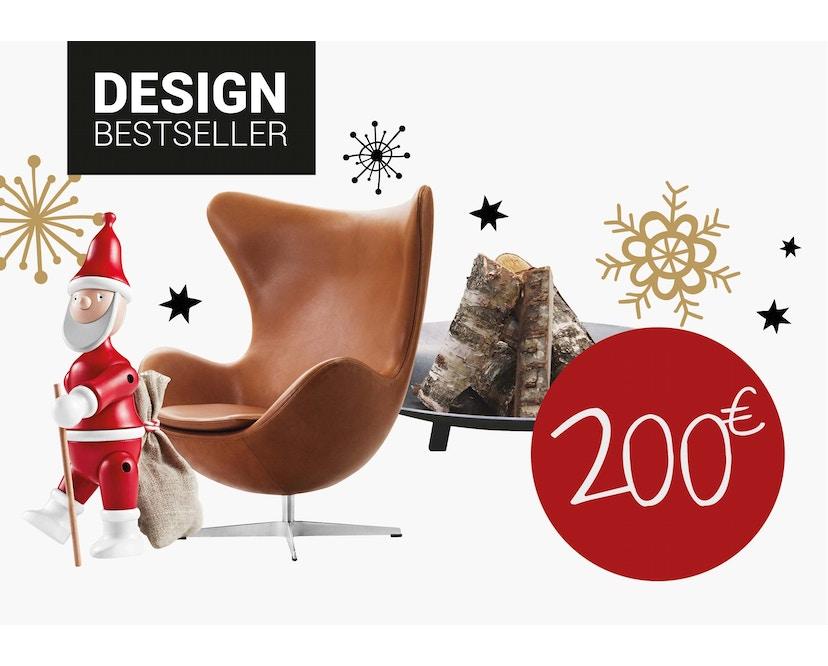 - Christmas Delight 200 Euro - 1