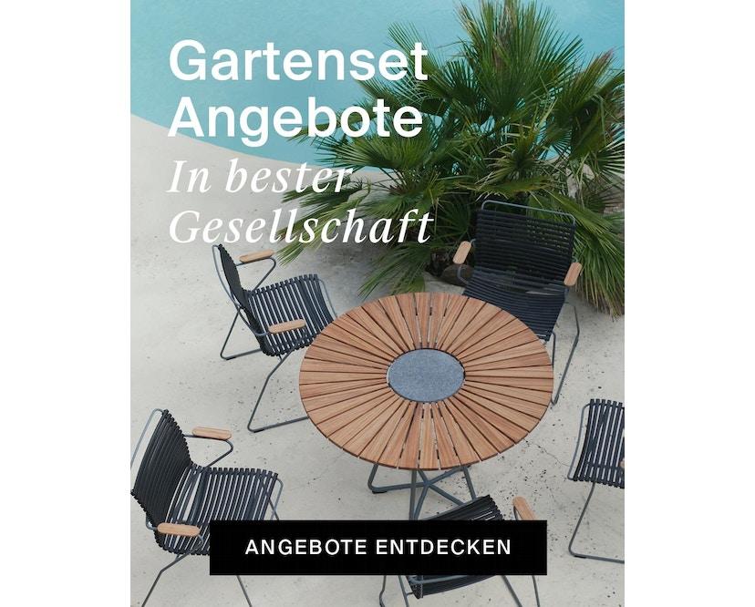 - Gartensets-Werbemittel - 2