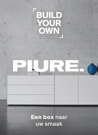 - Nex Pur Box-Konfigurator Werbemittel - 6