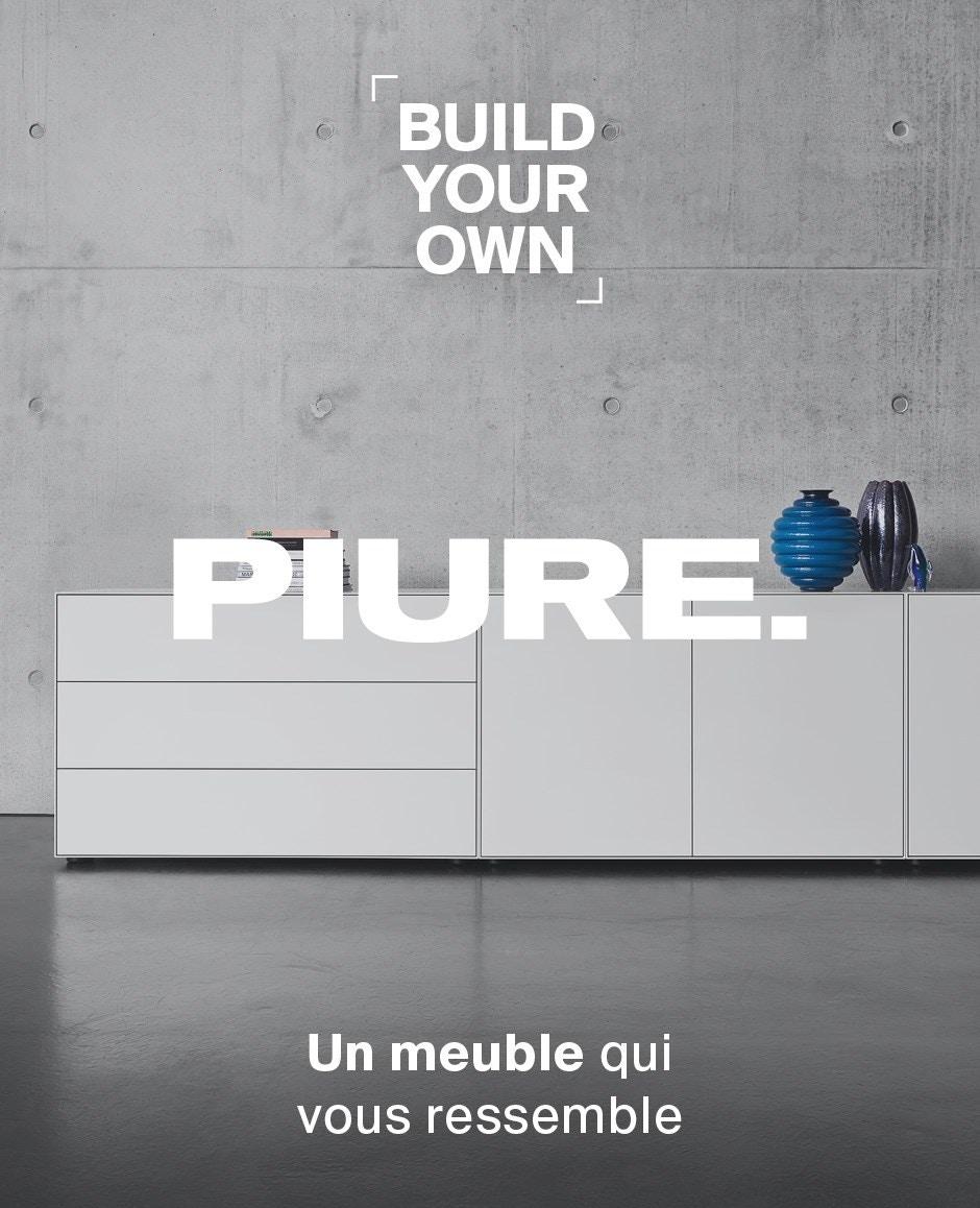 - Nex Pur Box-Konfigurator Werbemittel - 0