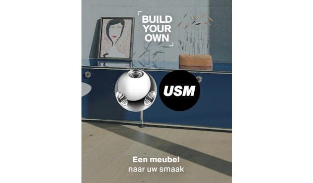 - USM Konfigurator - 0