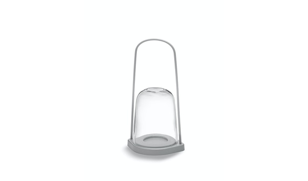 Bell Windlicht
