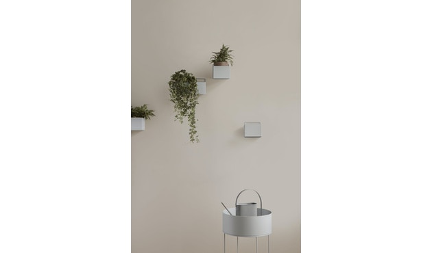 ferm LIVING - Wall Box - 2
