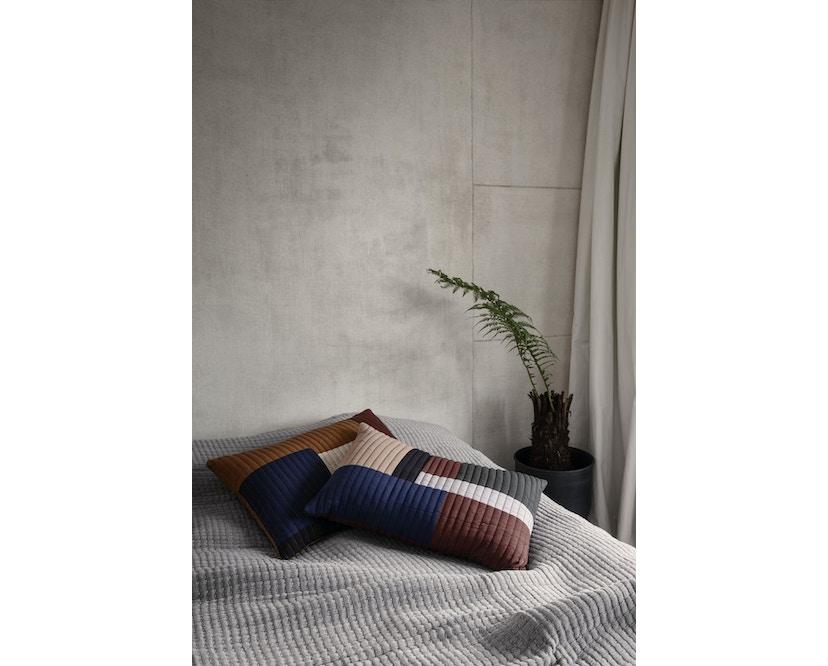 ferm LIVING - Hourglass Blumentopf - 6