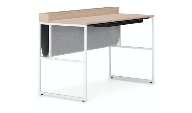 Schreibtischpult 20. Venti Home
