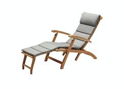Kussen Deck Chair