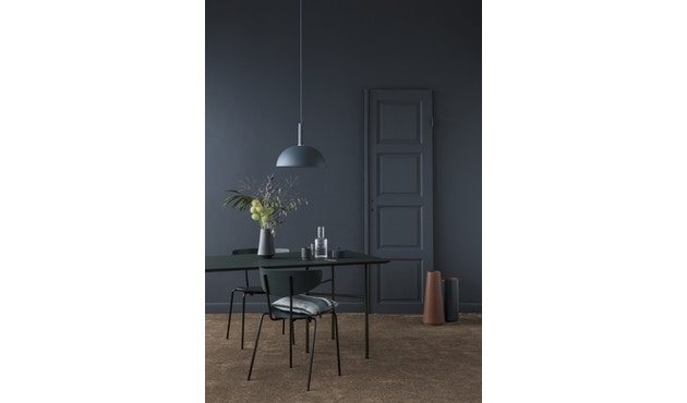 ferm LIVING - Herman Stuhl - 2