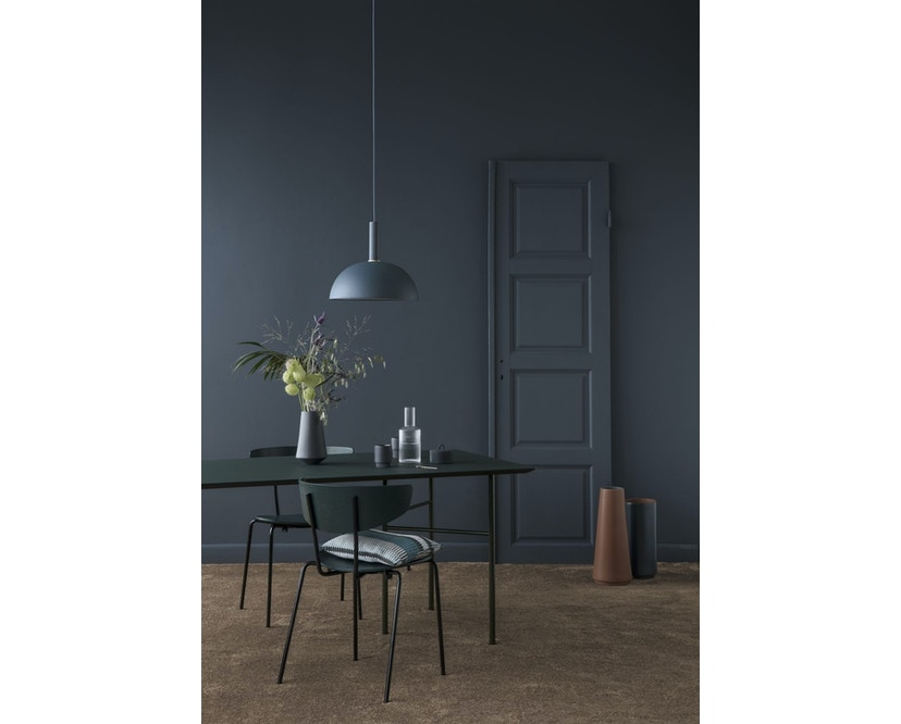ferm LIVING - Mingle tafelpoten (set van 2) - 6