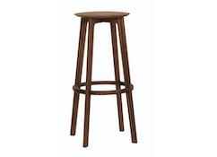 Chaise de bar 1.3