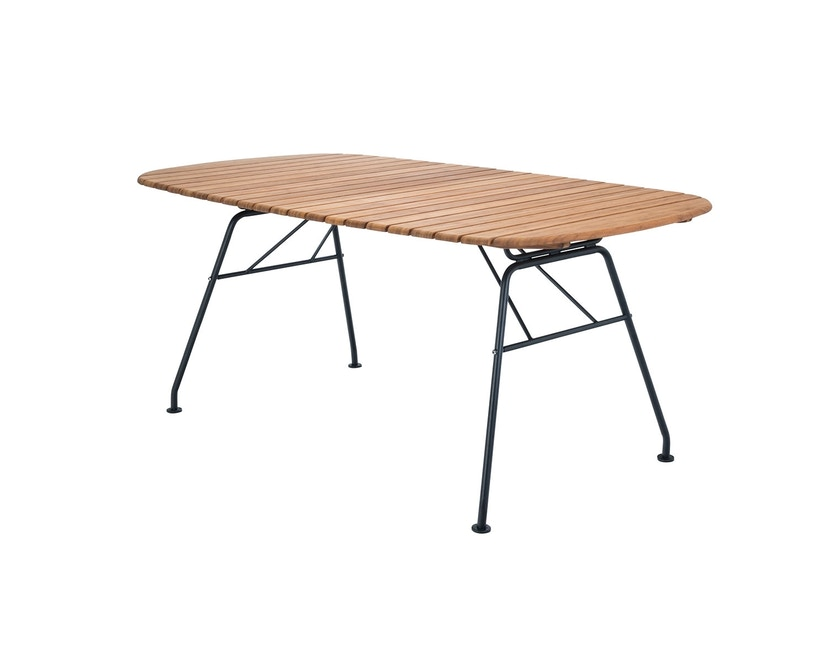 Houe - Beam Outdoortisch - 1