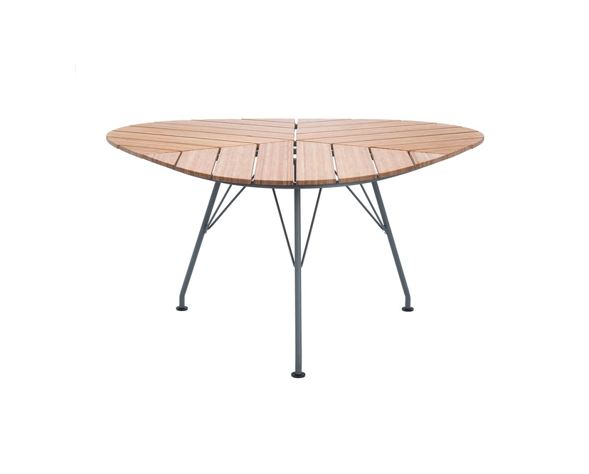 Houe - Leaf tafel - 1